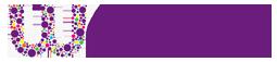 Logo Waliceo